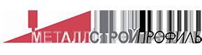 ООО «Металлстройпрофиль»
